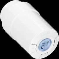 Danfoss Link connect Heizkörperthermostat