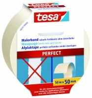 tesa Malerband Perfect