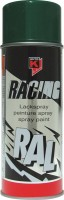 Auto-K Racing Lackspray moosgrün RAL 6005