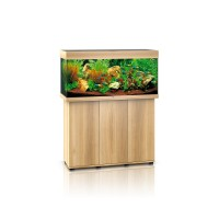 JUWEL Aquarienkombination RIO 180 LED SBX