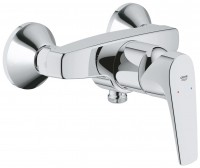 Grohe Start Flow Brausearmatur