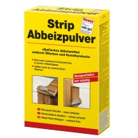 Decotric Strip Abbeizpulver