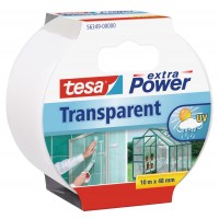 tesa extra Power Klebeband UV