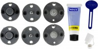 Wenko Power-Loc Ersatz-Set