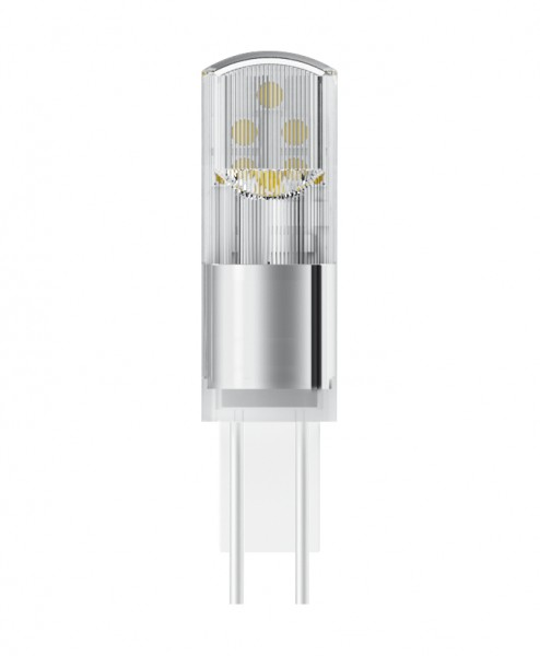 Osram LED Pin Star GY 6,35 – 2,4 W
