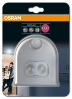 Osram LED Türlicht DoorLED Down