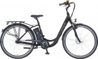 E-Bike City 26 Zoll