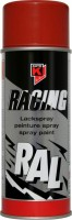 Auto-K Racing Lackspray blutorange RAL 2002