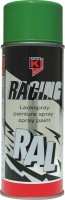 Auto-K Racing Lackspray gelbgrün RAL 6018