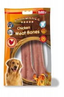 Nobby Chicken Meat Bones