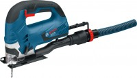 Bosch GST 90 BE Professional Stichsäge