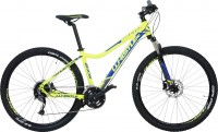Whistle Mountainbike Damen Miwok