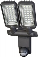 Brennenstuhl LED Strahler Duo Premium City SV5405