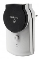 G-Homa Outdoor Smart Socket