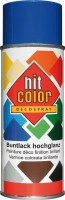 belton Hitcolor Lackspray