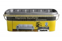Primaster Wandfarbe Wohnambiente SF562