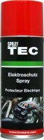 SprayTEC Elektroschutz Spray
