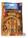 Nobby StarSnack Barbecue Wrapped Chicken