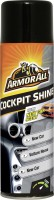 Armor All Cockpit Shine New Car 500 ml