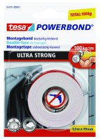 tesa Montageband Ultra Strong