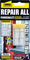 UHU Repair All Powerkitt Minis