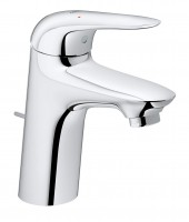 Grohe Waschtischarmatur New Wave M
