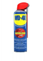WD-40 Vielzweckspray Smart-Straw 450 ml