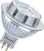 OSRAM LED Reflektor Star MR16 50 36°