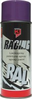 Auto-K Racing Lackspray blaulila RAL 4005