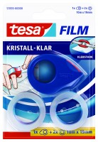 tesa Film + Mini Abroller