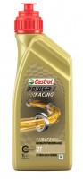 Castrol 2-Takt Motoröl Power 1 Racing 2T