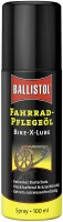 Ballistol Bike-X-Lube Spray