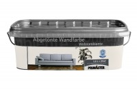 Primaster Wandfarbe Wohnambiente SF599
