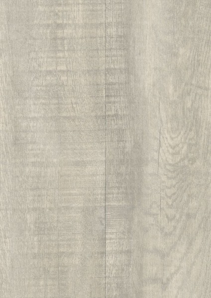 Vinylboden WaterCork Silver Snow Oak