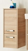PRIMASTER Highboard Berlin