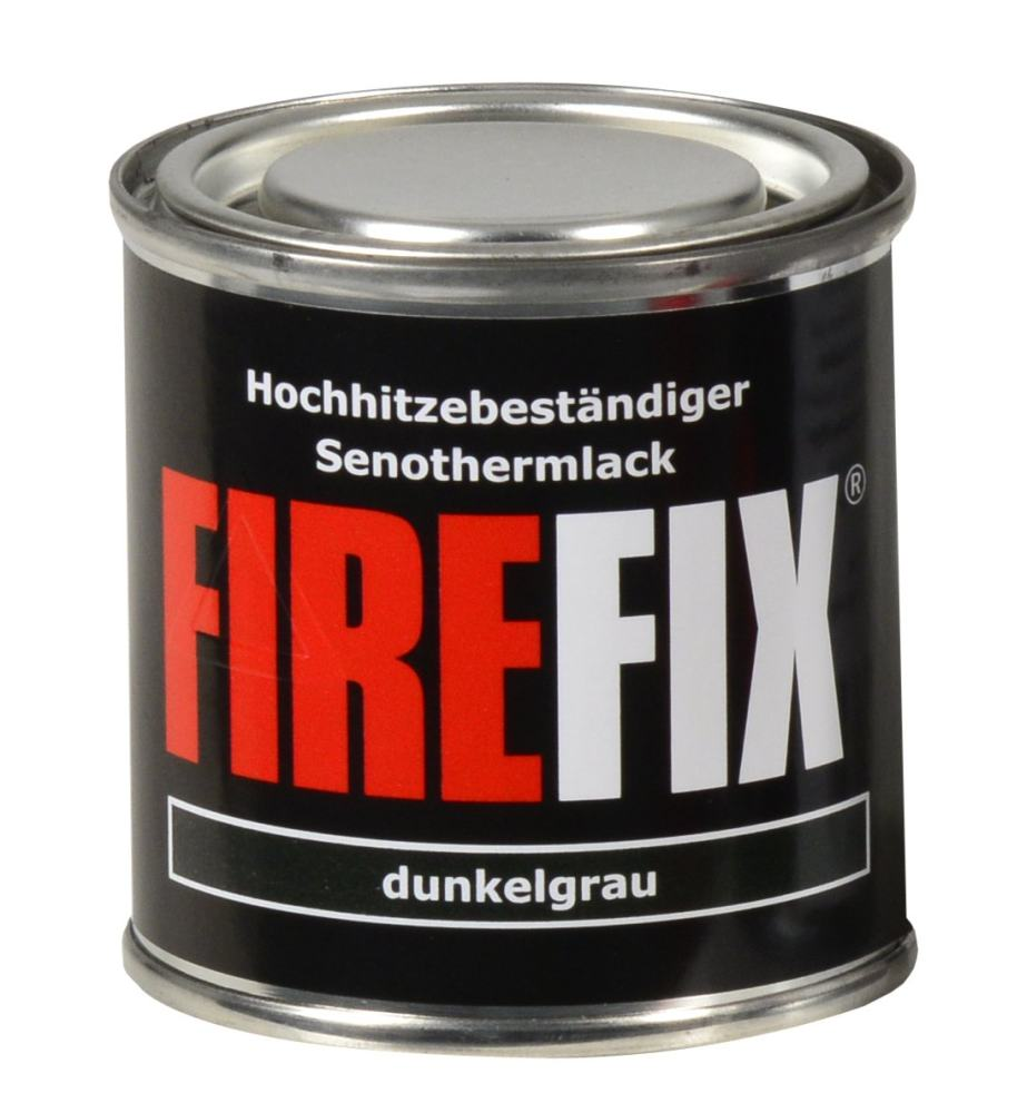 firefix ofenlack globus baumarkt online shop. Black Bedroom Furniture Sets. Home Design Ideas