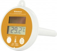 Steinbach Thermometer
