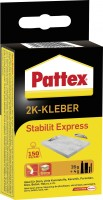 Pattex Stabilit Express
