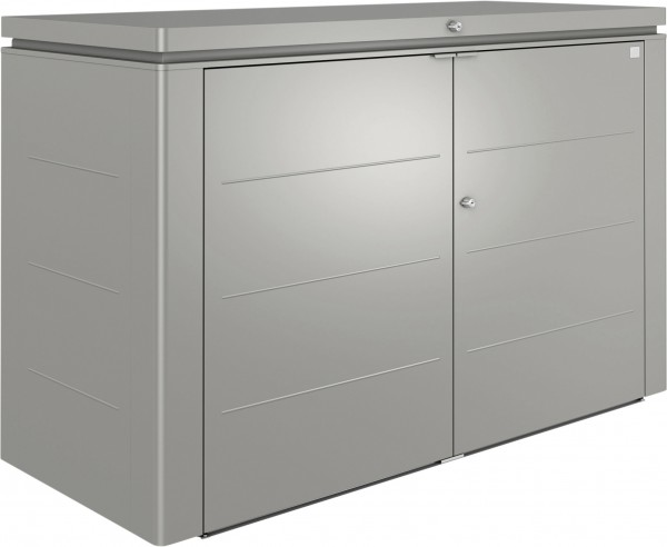 Biohort Highboard 200 200 x 84 x 127 cm
