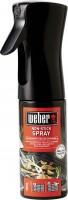 Weber Grillöl Non-stick Spray 200 ml