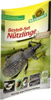 Neudorff Bestell-Set Nützlinge