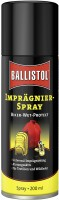 Ballistol Biker-Wet-Protect Spray