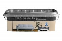 Primaster Wandfarbe Wohnambiente SF539