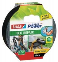 Tesa Reparaturband Repair