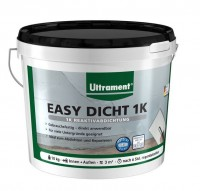 Ultrament Easy Dicht 1K
