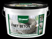Ultrament Knet Beton