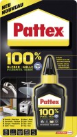Pattex 100% Multi-Power Kleber
