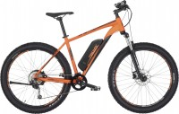 Fischer Mountainbike E-Bike EM 1723-S1
