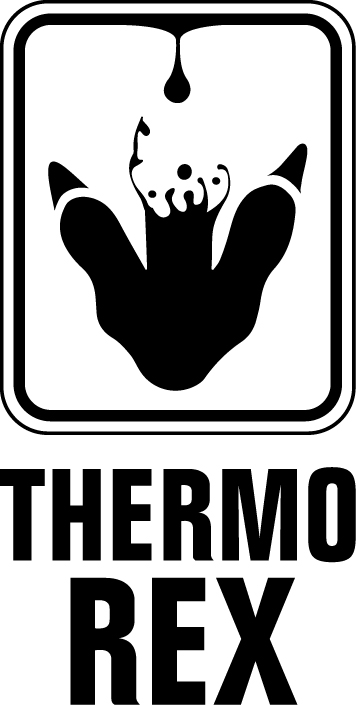 Thermo Rex