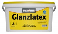 Primaster Glanzlatex